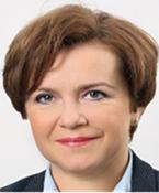 Małgorzata Łukowicz
