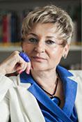 Małgorzata Sekułowicz